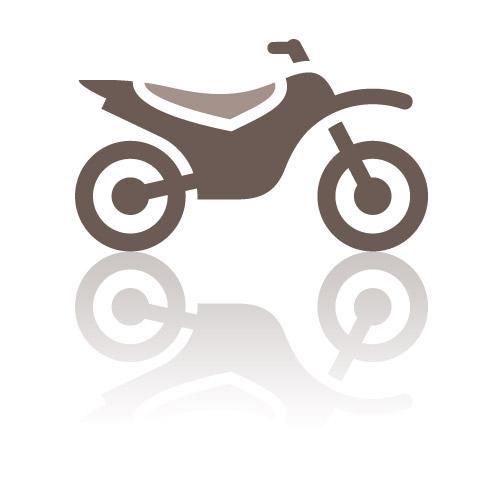 Quad & Motocross