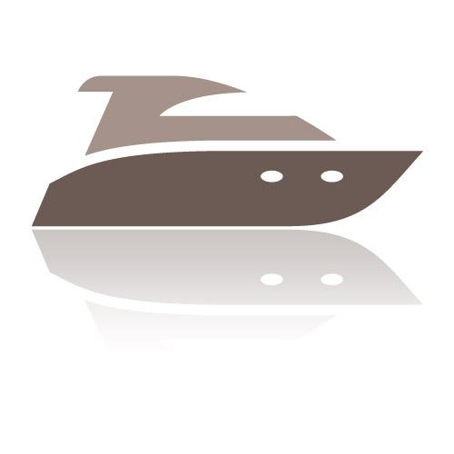 Boats & Jetski