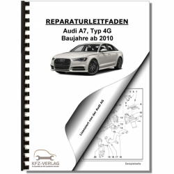 In car owners manual (and mmi manual) on your pc audiworld forums.