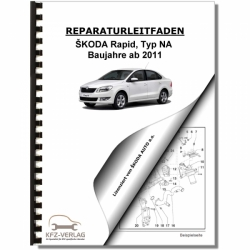 repair workshop manuals and ebooks for skoda rapid rh kfz verlag de skoda octavia service manual skoda service manual pdf